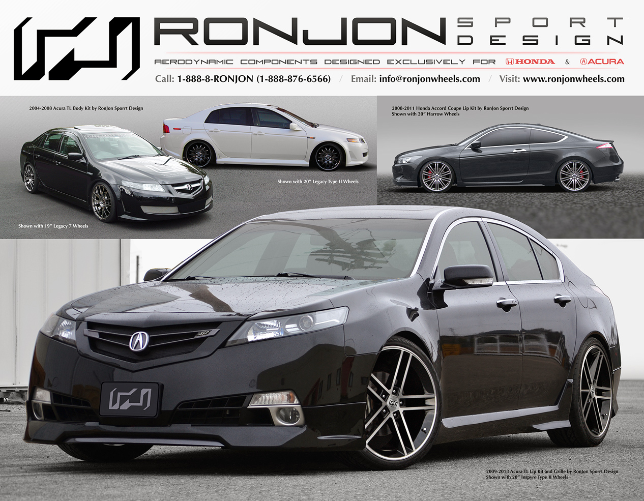 Acura TL Acura Tl Front Lip Acura Car Photos And Wallpapers - 99 acura tl front lip