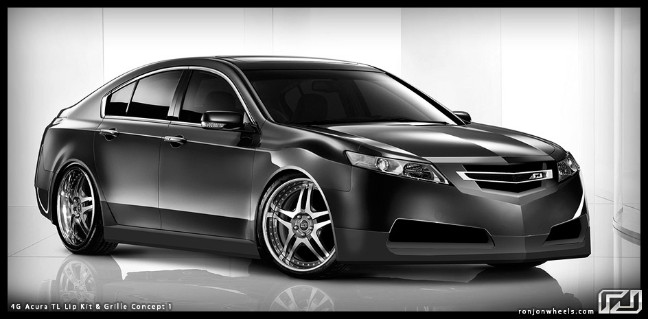 Aftermarket Parts Acura Tl Aftermarket Parts - Acura tl aftermarket parts