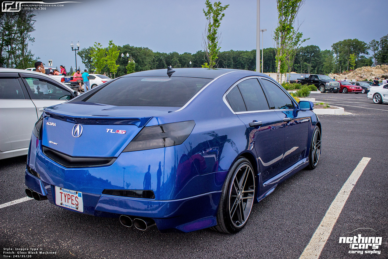 Acura Tl 2015 For Sale >> Please help mod my TL - AcuraZine - Acura Enthusiast Community