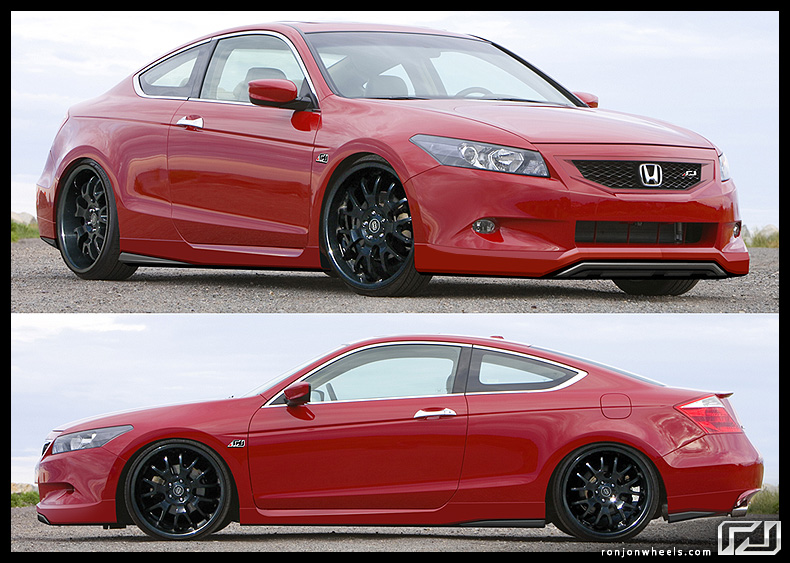 2013 honda accord ground effects body kits autos post. Black Bedroom Furniture Sets. Home Design Ideas