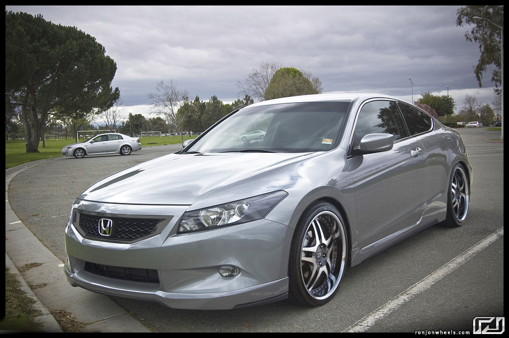 rockford fosgate design with 24963 Accord Coupe Body Kits Ronjon Sports Design 35 on Watch additionally Incredible Saab 9 5 Aero Viking together with Subwoofer Box Design moreover 24963 Accord Coupe Body Kits Ronjon Sports Design 35 likewise Photo 29.