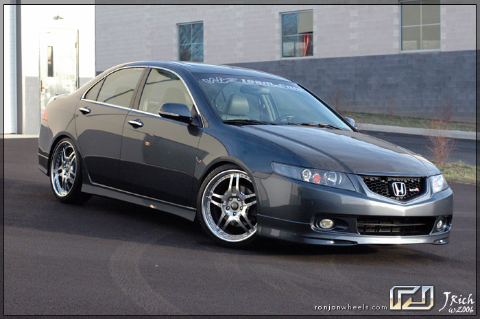 acura tsx front lip html with Project Tsx on 06 08 Acura Tsx Oe Front Bumper Lip Painted Nighthawk Black Pearl B92p together with Mufrunspacts further Driveshaft Half Shaft as well Accord 2014 Bumper Mugen additionally 38432 August 2009 Tsx Month.